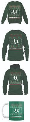 running sweater sleeve hoodies and mug don