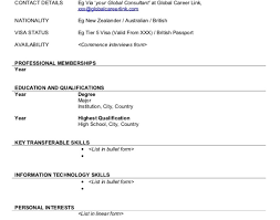 resume awesome resume examples awesome create and print resume