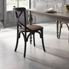 chaise design italien chaises de cuisine et de salle à manger de design italien viadurini