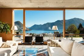 lake home decorating happy nice house decorating ideas gallery