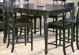 Wayfair Kitchen Table by Kitchen Wayfair Espresso Machine Table Espresso Counter Height