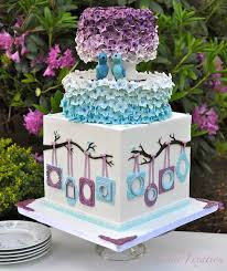 112 best purple and blue wedding inspiration images on pinterest