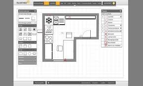 küche planen kostenlos küche planen programm am besten büro stühle home dekoration tipps