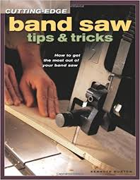 Popular Woodworking Magazine Pdf Download by Interescena Library Page 2