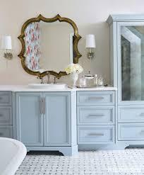 modern bathrooms in small spaces bathroom bathroom top 10 modern bathroom designs for small