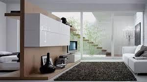 Innovative Home Decor by Innovative Ideas For Decorating A Good Looking House Design Homes