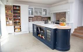 versus light kitchen cabinets should the color of kitchen cabinets be lighter or darker