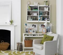 Modern Office Space Ideas Home Office Space Ideas Of Fine Home Office Ideas For Small Rooms