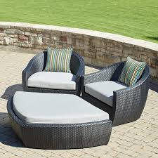 peak season patio furniture cana foam patio furniture costco