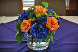 wedding flowers queanbeyan blue green and orange wedding images this is it