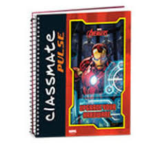 classmate copies notebook in lucknow uttar pradesh note book suppliers dealers