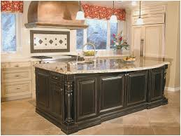 country style kitchen islands kitchen islands country style kitchen islands kitchen decor