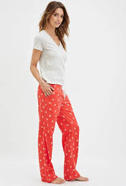 sleep with comfort pajamas for acetshirt