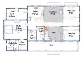 barn home plans designs popular barn house plans