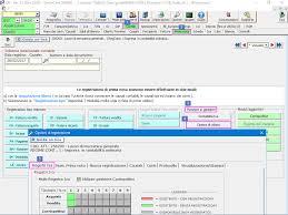 come si abilita in contabilit罌 un nuovo registro iva integrato gb