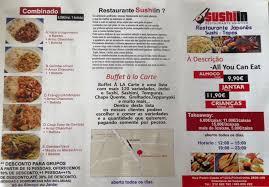 comi de cuisine sushi in sushi in added 19 photos