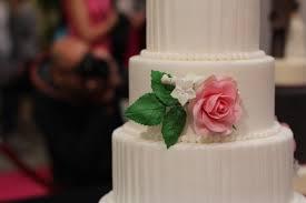 wedding cake ornament free images flower food pink dessert eat ornament