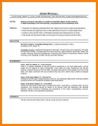 Front Desk Hotel Resume 100 Hotel Resume Resume Medical Assistant 16 Free Medical