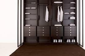 rangement armoire chambre avec armoire chambre desk definition les images rangement deco