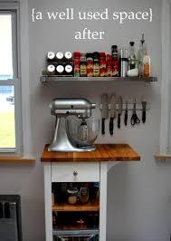 kitchen design the basics spaces living standard layouts idolza