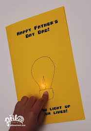 happy fathers day gifts 6 sweet last minute diy gifts for s day mnn