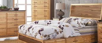 Bedroom Furniture Portland Natural Furniture Portland Or