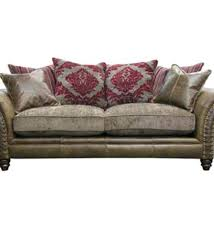 slipcovers for pillow back sofas pillow back sofa slipcovers 1025theparty com