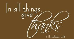 7 bible verses to meditate around thanksgiving day verses and