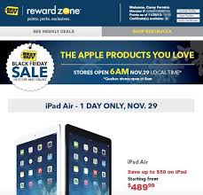 what time does best buy black friday deals start 26 point checklist to prepare your store for black friday cyber monday