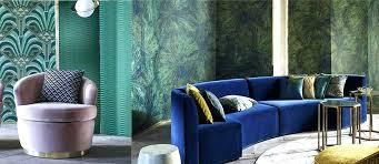 glitter wallpaper manufacturers high end designer wallpaper high end wallpaper companies buy