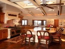 Colonial Kitchen Design Ideal Kitchen Design British West Indies Style British Colonial