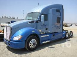 2016 kenworth t680 price kenworth t680 in california for sale used trucks on buysellsearch