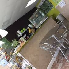 Small Table Ls Green Apple Kendall Order 30 Photos Juice Bars