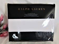 Polo Bed Sets Ralph 100 Cotton Duvet Covers Bedding Sets Ebay
