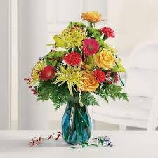dc flower delivery washington d c florist flower delivery by flowers on fourteenth