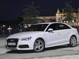 best 20 audi sedan ideas on pinterest audi audi rs5 and audi motor