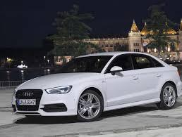 white audi sedan audi a3 sedan model http autotras com auto