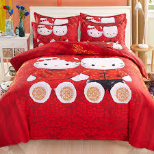 cheap anime sheets bed aliexpress alibaba group