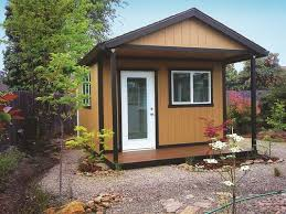 Shed For Backyard by Do You Have Room For Backyard Storage
