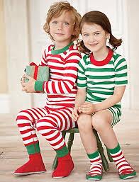 matching pajamas for and babies madinbelgrade