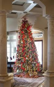 interior commercial artificial trees 12 ft tree 14