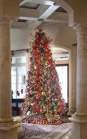 interior 10 tree tinsel tree 9 foot