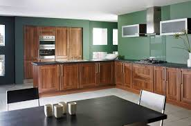 kitchen cabinets walnut kitchen walnut kitchen cabinets with regard to greatest walnut
