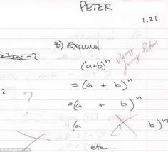 funnyexam com hilarious exam answers given by students daily