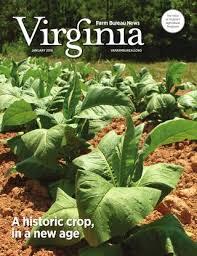 va farm bureau fbn january 2016 by virginia farm bureau issuu
