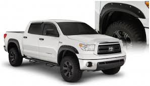 toyota tundra trd accessories search results trdparts4u accessories for your toyota car truck