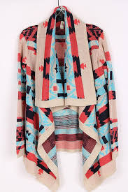 tribal sweater tribal sweater swoonboutique swoon swag tribal