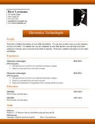 is there a resume template in microsoft word 17 is there a resume template in microsoft word retail