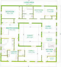 build your own home designs house plan metal shop house plans inspirational how to build your