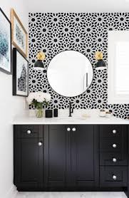 green and white bathroom ideas likable black and white bathroom ideas stunninglack redathroom n